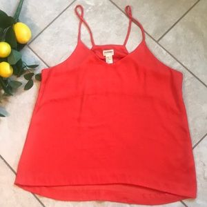 H&M Conscious Collection Camisole